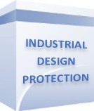 Industrial Design Protection Package
